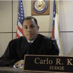 Judge Key
