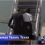 President Obama Michelle Obama