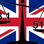 It Was Dumb to Allow a Simple Majority to Decide an Issue as Big as Brexit - See more at: http://historynewsnetwork.org/article/163223#sthash.LBUwSY4i.dpuf