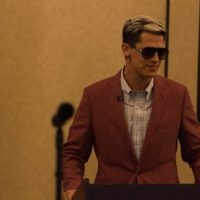 Milo: 'Ten Things I Hate About Islam' and the need to protect criticism of religion