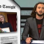 Lee Camp Journalists