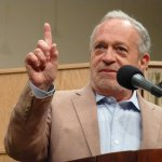 Robert Reich First Hundred Days