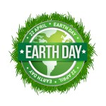 Celebrate Earth Day with Activism in Support of HB58 BY PANDORA APRIL 20, 2017 COMMENTS 4