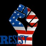 Democrats must resist