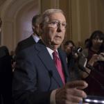 Obamacare , Media Help Republicans Gut Obamacare Behind Closed Doors