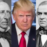 These Two Presidents Also Had Bad Starts. But like Trump?