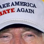 Robert-Reich-Making-America-Hate-Again[1]