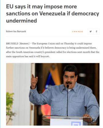 Reuters-Venezuela-EU-610x752[1]