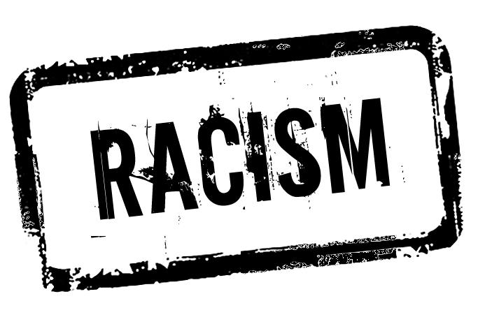 Propaganda criollista: una disidencia étnica y racial (pt