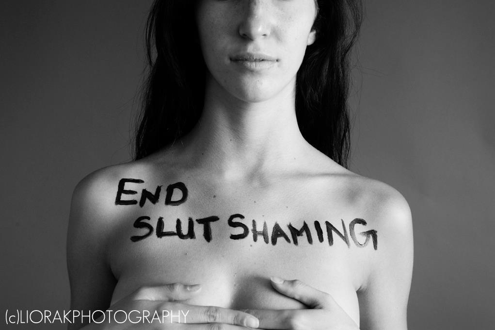 slut-shaming.jpg (1021×680)