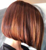 8 short bob hairstyles