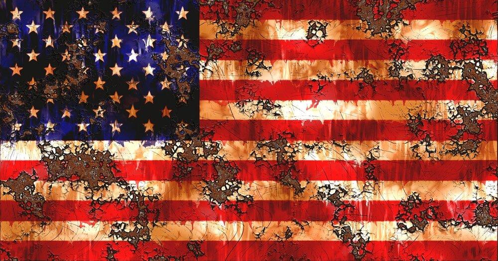 american-flag-2366602_1920.jpg