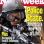Police-state-Newsweek