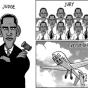 obama-drone-strikes-1