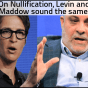 levin-maddow-nullification