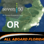 all aboard florida seven50