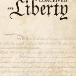Conceived-in-Liberty-0