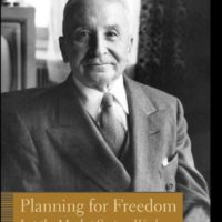Planning-for-Freedom-Let-the-Market-System-Work-Lib-Works-Ludwig-Von-Mises-PB-0