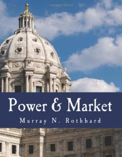 Power-Market-Government-and-the-Economy-0