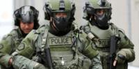 militarized-police-777x437
