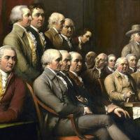 founders war