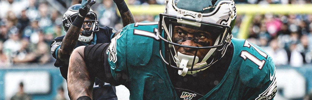 WAY TO LEAVE ON A HIGH NOTE, ALSHON. - The Liberty Line