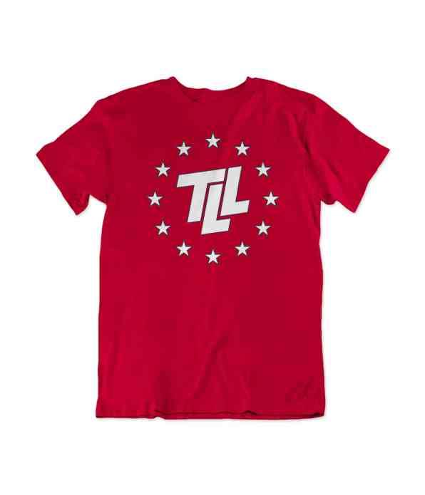 TLL Circle Logo