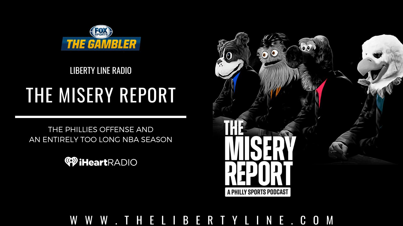 thelibertyline.com - Drew Smith Leader of DSGN Tree. Cofounder of The Liberty Line. Cohost of TMR. - Liberty Line Radio: The Misery Report