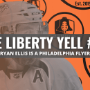 The Liberty Yell 64