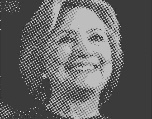 Could Hillary Clinton Still Run in 2020?