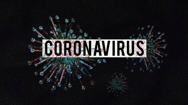 lying about coronavirus
