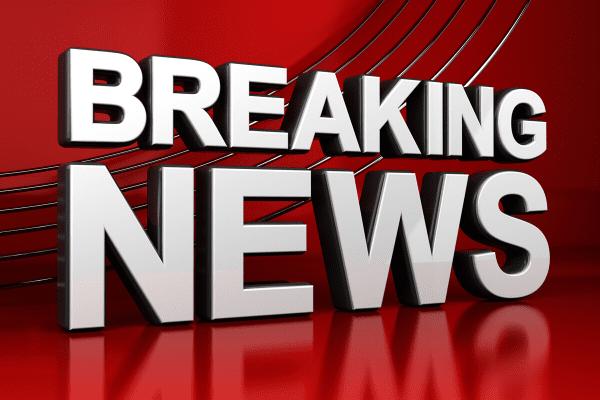 Breaking: Judge denies Trump request to stop Bolton book release