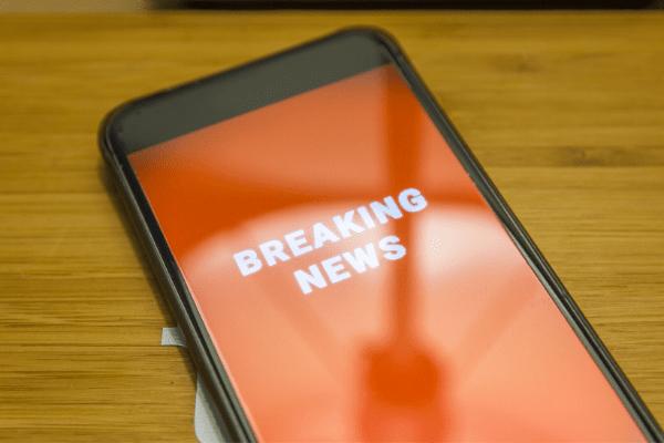 Breaking: US Appeals Court orders Flynn case dismissed