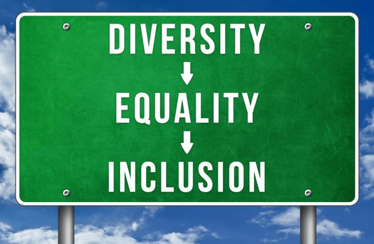 College Professor Facing Firing For Not Confirming to Democrat Diversity Teaching