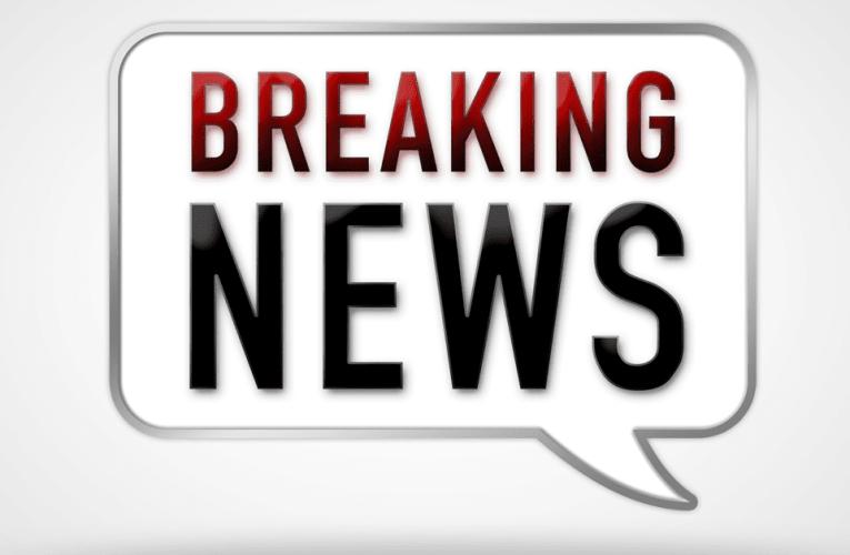 FDA grants emergency authorization for new coronavirus treatment