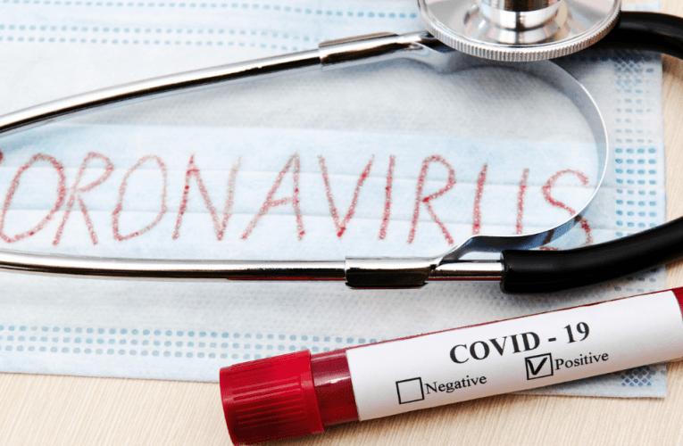 President Trump, First Lady, both positive for coronavirus