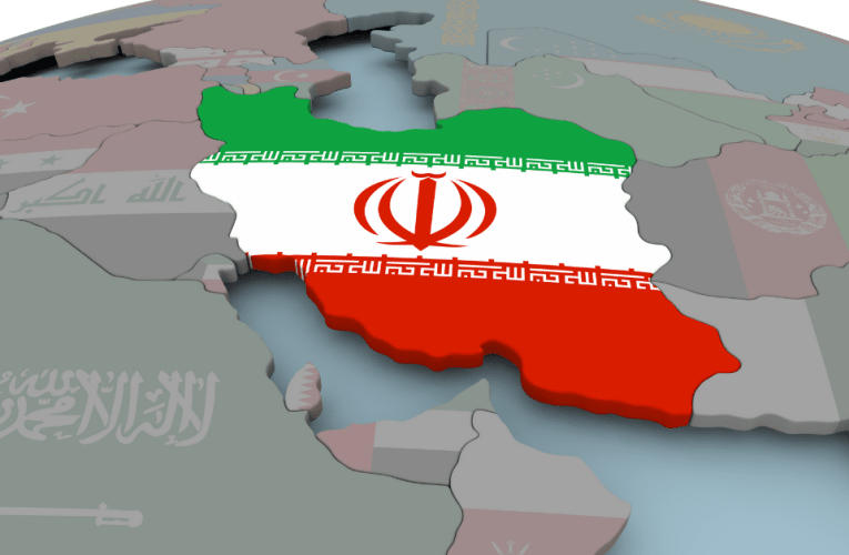 Iran ratchets up rhetoric amid reports of Oval Office Meeting