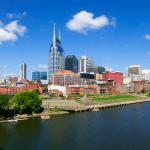 Explosion in Nashville, Nashville, Tennessee, Terrorism, FBI, Law Enforcement,
