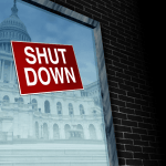An Extended Government Shutdown Would Be Good for America
