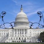 America, Americans, Congress, Senate, House, Democrats, Republicans, Elitists, coronavirus, covid, aid package, spending package,
