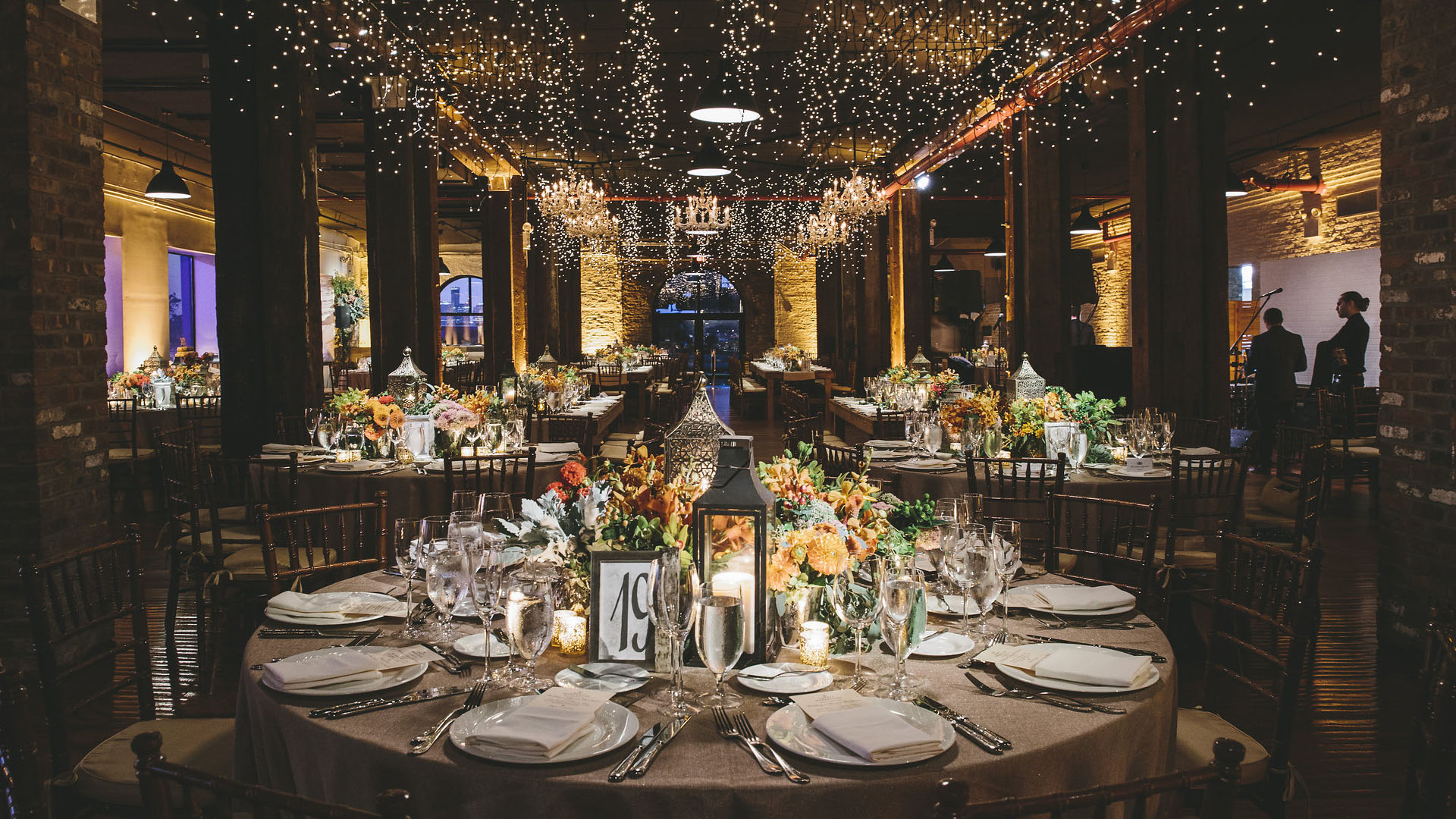 Gallery  The Liberty Warehouse  Private Events Weddings