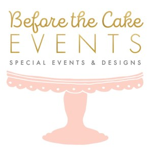 clear-lake-houston-event-planner
