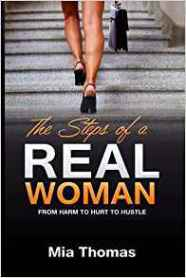 the-steps-of-a-real-woman