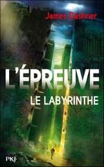 Le labyrinthe miniature