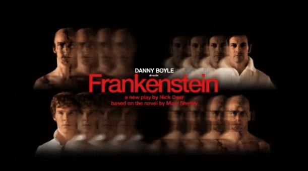 frankenstein_boyle_poster