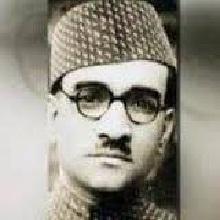 Shaukat Thanvi (Urdu Writer)