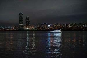 Seoul,Han River,SEO