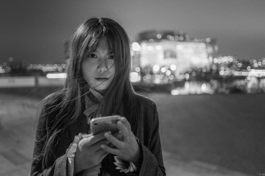 Leica Q   28mm F/1.7