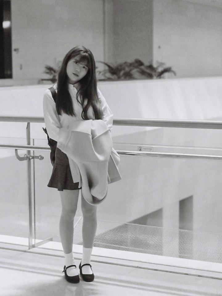 Leica M7, Summilux-M 1:1.4/50 ASPH / Kentmere 400 black and white film