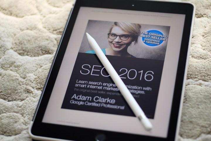 Google SEO 와 달리 네이버 SEO 에 대해 깔끔하게 정리된 책은 아직 없다